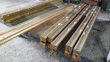 구멍을 뚫는 단위 (Shxj-600s) 없이 기계를 만드는 밀봉 부대