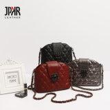 071. Il modo delle borse del progettista del sacchetto delle signore delle borse del sacchetto di cuoio della mucca dell'annata della borsa del sacchetto di spalla insacca il sacchetto delle donne