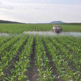 Удобрение порошка аминокислота Chengdu Aohe органическое