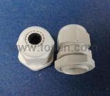 De nylon Klier van de Kabel (PG en M beide beschikbaar)