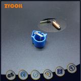 Tierdrosselspulen-Ring des spur-Kontrollsystem-RFID