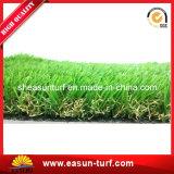 Hierba sintética para siempre verde para Landcape