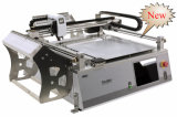 Máquina de Neoden3V-Adv PNP para la cadena de producción de SMT
