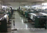 Schermo di alluminio 0.9mx30m dell'insetto della fabbrica