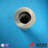 Нештатная оправка для расточки вибрации карбида вольфрама анти- с хладоагентом