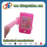 Form-PlastikHandy mit Selfie Stock-Spielzeug für Kinder