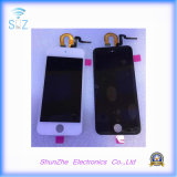 Exibe o iTouch Smart Cell Phone Original Touch Screen LCD para iPod iTouch 5 4 LCD