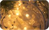 戸棚の喫茶店のための2017年のセリウムのRoHSの安全2.25*0.5m 100LED白い布の花のメモリカーテンの豆電球のつららライトによっては庭LEDが家へ帰る