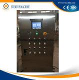 Máquina de enchimento plástica da água de frasco do animal de estimação automático
