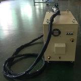 Machine de chauffage par induction à main en Chine pour le recuit de tuyaux en acier