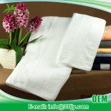 De aangepaste Reeksen van de Handdoeken van de Kleur Goedkope voor Gymnastiek