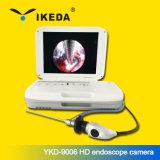 Ikeda Medical ent Endoscope caméra vidéo HD