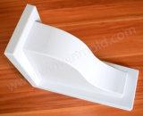 中国のプラスチック注入の鋳型の設計およびABSハウジングを作ること
