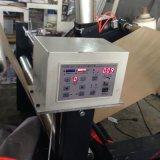 De automatische Afdekkende Machine van het Document van de Controle van de ServoMotor van de Lading Jumbo