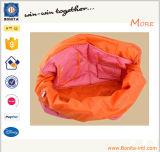 最も新しい工場卸売のおむつのミイラ袋の多機能のミイラ袋