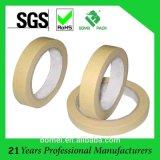 Cinta adhesiva mágica de la buena calidad de la cinta adhesiva de la cinta
