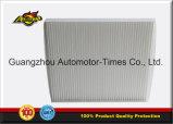 filtro de ar da cabine 97133-2e210 para Hyundai genuína