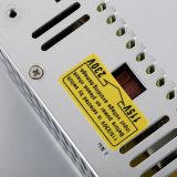 Ein-Outputtyp Schaltungs-Stromversorgung der Serien-Nes-200
