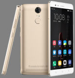 """2016 мобильные телефоны сердечника 13MP Android 4G Lte Octa первоначально открынного примечания 5.5 Lanovo K5 """""""