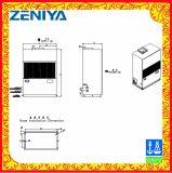 Refrigerado por aire/aire acondicionado split de aire del Gabinete Condtioner con aprobación CE