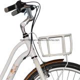 سيدات مدينة درّاجة قصبة الرمح إدارة وحدة دفع درّاجة 26*17 '' بالجملة
