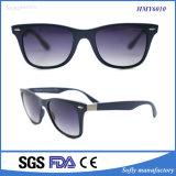 Productos de venta caliente Custom Your Own Logo PC Gafas de sol