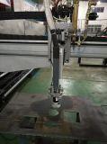 Taglierina del plasma di montaggio di metallo della taglierina del plasma di CNC