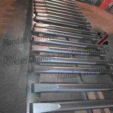 Breaker Chisel, Hydraulic Breaker Parts pour Atlas Copco, Pièces détachées