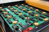 elektrischer 1.5Ton Gabelstapler (HEF-15, Standard)