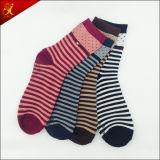 Starke volle Terry-weiche Socken