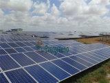 Comitato solare marino specificato di formato