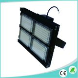 Klein, leicht, CREE LED 1000W Stadion-Projektor