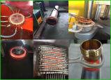 Fork de alta frecuencia del desplazamiento que apaga la máquina para 25kw