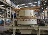 Hohe Kapazitäts-Sand, der Maschine für Sand-Produktion (VSI-850, herstellt)