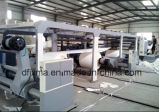 Dongfang Sheeter 4 Rolls com Auto Edge Rectification Device