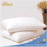 Eco-Friendly классицистическая подушка спать конструкции для домашнего &Hotel