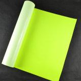Easyweed Wärmeübertragung-Vinyl für Ausschnitt-Plotter-Gebrauch
