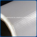 O PVC Scrim Banner Flex 440g, 300*500d/18*12