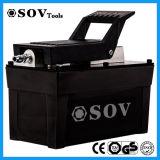 Pompe Hydraulique Pneumatique à pédale (SV19BT)