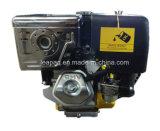 9.0HP 4-Stroke choisissent l'engine d'essence d'Ohv de cylindre