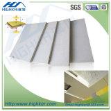 Materiales de construcción moho calcio Prueba Junta de silicato