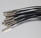 La producción en masa de metal tubular del sensor de temperatura de la casa de la MFT para electrodomésticos