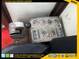 يستعمل قطّ [140غ] محرّك آلة تمهيد, يستعمل حارّ زنجير [140غ] عجلة آلة تمهيد (آلة [140ك], [140ه])