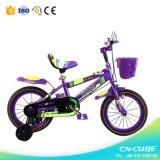 子供の自転車の赤ん坊のバイクの/Kidsの安いバイク