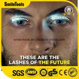 Cigli impermeabili del LED con 5 effetti degli istantaneo