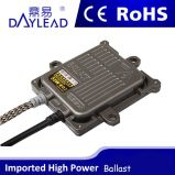 Super Light Big Motor Automated HID Ballast for Sale