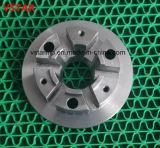 Часть CNC высокой точности OEM фабрики Китая подвергая механической обработке для мотора