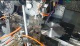 Soldador de alta freqüência da lâmina da máquina de soldadura do aquecimento de indução 16kw