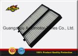Filtre de cabine de véhicule de qualité K68120CD120 68111-091A0 pour des pièces d'auto