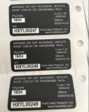 Batería Honeywell 9900 (7.4V 2500mAh)